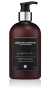 Essentiel Elements Purely Lavender Body Lotion, 350ml