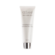 Oceane OC5 Hand and Body Lotion Skin Care