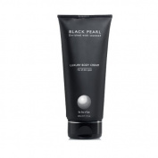 Sea of Spa Black Pearl - Body Cream, 7.1-Fl Ounce by Sea of Spa