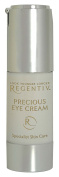 Regentiv Precious Eye Cream by Regentiv Specialist Skin Care