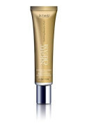 2X Stherb Night Cream Regenerates & Nourishes Facial Skin during Nighttime