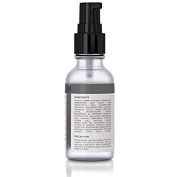 Strexderma Retinol Serum for Face, Anti Ageing Face Moisturiser to Reduce Wrinkles and Fine Lines, 35ml