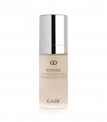 Retiage Multi Rejuvenate Serum 30ml by GA-DE COSMETICS