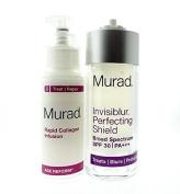 Murad Age Skin Smoothing Duo