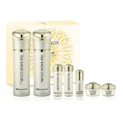 KOREAN COSMETICS, ISAKNOX TE'RVINA LX REGENERATING SPECIAL SET