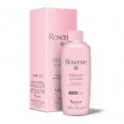 100% Pure Natural Vegan Turkish Rosewater Hydrating Face and Body / Face Toner