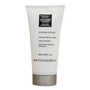 MD formulations Pro Moisture Defence Antioxidant Masque, 180ml