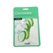 Codi Mask Cucumber