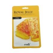Codi Mask Royal Jelly