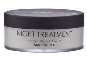 Bodyography Night Treatment, 50ml