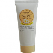 PERLIER by Perlier Honey & Camomile Moisturising Hand Cream--100ml
