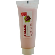 PERLIER by Perlier Vineyards Nectar Age Defying Hand Cream 70ml