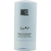 ANGEL by Thierry Mugler HAND CREAM 100ml