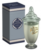 Glyceril perfumed liquid soap 250ml