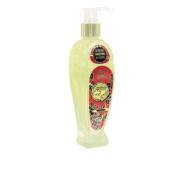 Carmin perfumed liquid soap 250ml