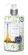 Mudlark Liquid Hand Soap, Kala Fig/Vivi, 16.9 Fluid Ounce