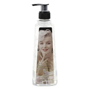 Marilyn Monroe Official Licenced Authentic Champagne Scented Hand Soap!