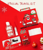Nightingale Special Travel KIT