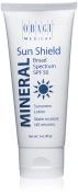 Obagi Sun Shield Mineral Broad Spectrum SPF 50 Sunscreen, 90ml