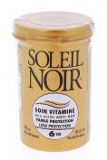 Soleil Noir Vitamined Care Low Protection SPF 6 20ml by Soleil Noir