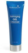 Hydroxatone Anti-Ageing Gel Cleanser, 120ml