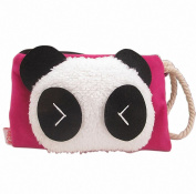 Cute Panda pencil bag,storage bag,cosmetic By U-Beauty by UBeauty