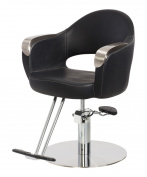 BR Beauty Luna Styling Chair