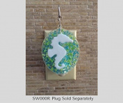 Switchables Seahorse Glass Cover