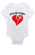 """T-Rex Apparel """"Heartbreaker"""""""