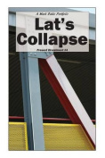 Lat's Collapse