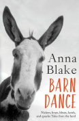 Barn Dance: Nickers, Brays, Bleats, Howls, and Quacks