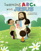 Learning ABCs with Jesus