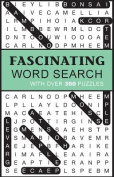Fascinating Word Search