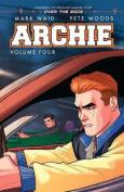 Archie Vol. 4 (Archie)