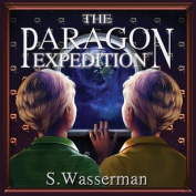 The Paragon Expedition
