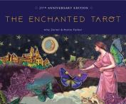 The Enchanted Tarot Kit