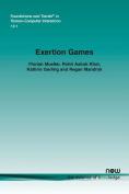 Exertion Games