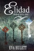 Elidad (Sword of Justice)