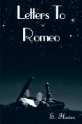 Letters to Romeo