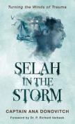 Selah in the Storm