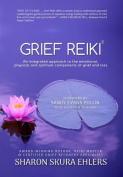 Grief Reiki