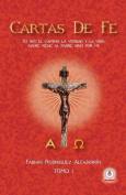 Cartas de Fe [Spanish]