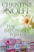 The Impossible Wish (Liberty)