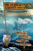 Island of Serenity Book 6