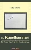 Der Kunsthammer [GER]