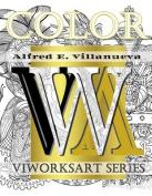Viworksart Series