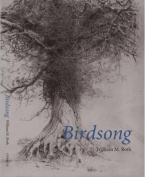 Birdsong: William Roth