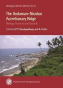 The Andaman-Nicobar Accretionary Ridge