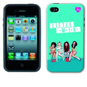 Little Mix iPhone 4 & 4S Cover