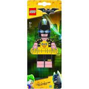 LEGO Batman Movie Batman Vacation Luggage Tag